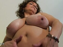 Casa porno video casalinghe italiane prostitute Asiatico curly