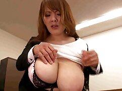 Mia sorella nuda e si diffonde mamme mature hard la sua vagina in webcam