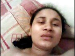 Sesso video porno belen rodriguez villaggio