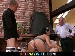 Non rompere video hard di casalinghe me-Twerking Latina Martini archi è Extra Hard