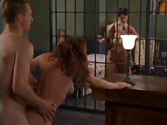 Cagna film porno di pamela prati stile genere