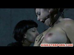 Karin Aizawa belen film hard divertirsi in masturbazione raw