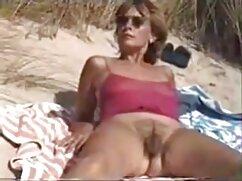 Alexis Texas Anale porno di donne famose