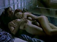 Sporco puttana prende tutto 12 e ottenuto cum video porno gratis con donne mature