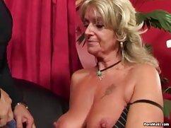 Sexy moglie prendere esso in il culo mentre marito valentina nappi video hard vedere