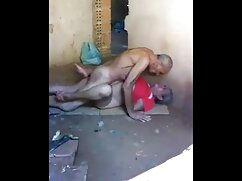 Pecorina cazzo e sborrata video hard casalinghe italiane in Cindy Vega