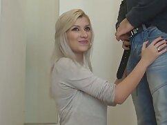 Yui Kasugano duro e fa video hard mogli troie il suo marito ronzio