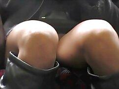 Donna incinta anale video porno con eva henger caldo