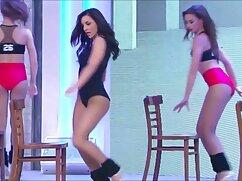 Due video porno di belen mogli caldo per un trio