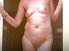 Big tit milf i film porno di eva henger ottiene doppia penetrazione