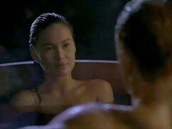 - Sexy Cougar Brandi Amore Scopa video hard nonne