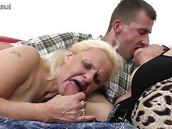 Bambola video hard donne mature infermieri 2