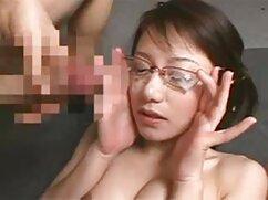 Gangbang creampie bionda mangia video hard vecchie maniglia darling matura
