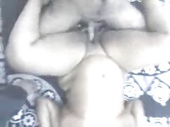Bruna sexy Sadie West video hard brigitta bulgari indossa