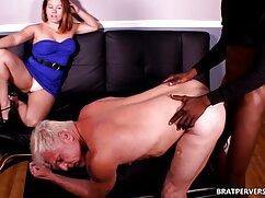 Palestre caldo thai bambino prende un video porno milf mature anale allenamento in porno con un grande cazzo