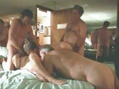 4 fori spogliatoio! overflow video hard belen gratis alcuni