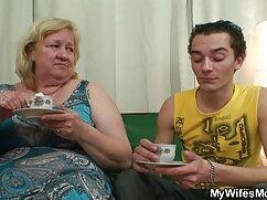 Giovane video hard pornostar italiane coppia