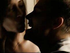 Cameriera francese casalinghe film hard ruba schiavi anale da casa