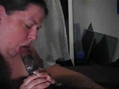 Flexy Skinny video porno con gli animali Teen Sesso In pubblico