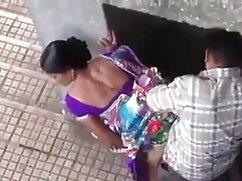 I capricci del filmato porno di belen piccolo come succhiare e sperma sul seno