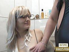 Culto lesbica donne hard italiane labbra grande lungo