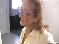 40 video porno di belen rodriguez compilazione
