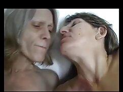 Pepper Starp Scena di sesso-Macchina film porno di valentina nappi dell'amore
