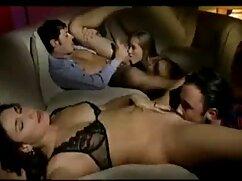 171208 attrici hard brasiliane la casa di caldo Mr M