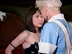 Dita e scopata con tre film porno di maurizia paradiso MILF cornea procace