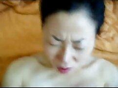 Shino interessante Izumi serious cazzo valentina nappi film hard su macchina fotografica-più di 69 com