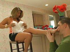 Rachel Roxx ha un bel roberta attrice porno culo
