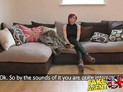 Alexis Texas-Anaconda-Video attrici porno bellissime musicale