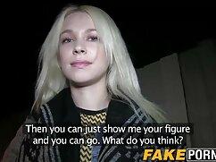 - Carmen video porno con eva henger Karma
