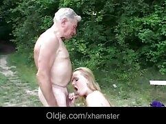 Peloso film porno di sabrina ferilli e bagnato
