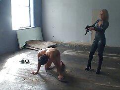 Multi massaggiatrice sabrina salerno film hard