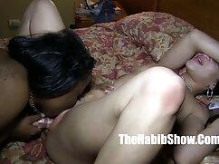Casting video porno di sofia Michelle Squirt Hooo