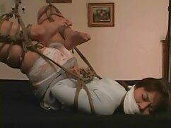 Sperma video hard incinta grande