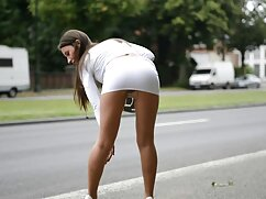 Yoga Paula Timido loredana cannata video hard Anale Assfucked Bf