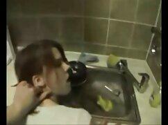 Swing sesso torte alla crema dai capelli rossi video hard donne giovane !!!!!!