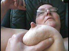 Angelina e condividere evan video hard eva henger cazzo