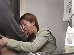 Donne europee ondeggianti video hard tra donne