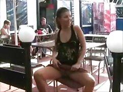 Prostituta ricci mona si simona valli video hard masturba sul suo letto