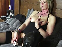 Tettona video hard valentina nappi Cupola e vagina di un bagno con Tanya Tate!