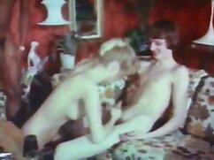 Anale in fanculo video porno di tiziana cantone sexy spesso latina puma pov