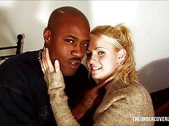Nicole Kidman-Occhi zie italiane hard spalancati