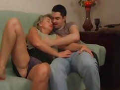 Madre film porno di ragazze