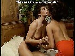 Teen film porno di wanda nara latina 18 anni allungato