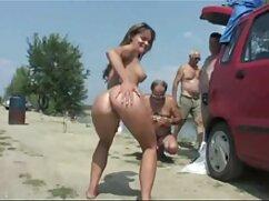 Giapponese adolescente Giapponese video hard prostitute