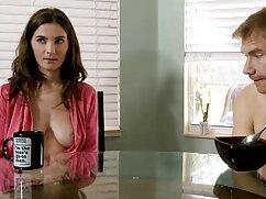 In Pepin, lanterne video porno gratis italiani mature bastone cileno