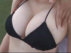 Nikki video porno amatoriali ragazze Super Sexy del viso